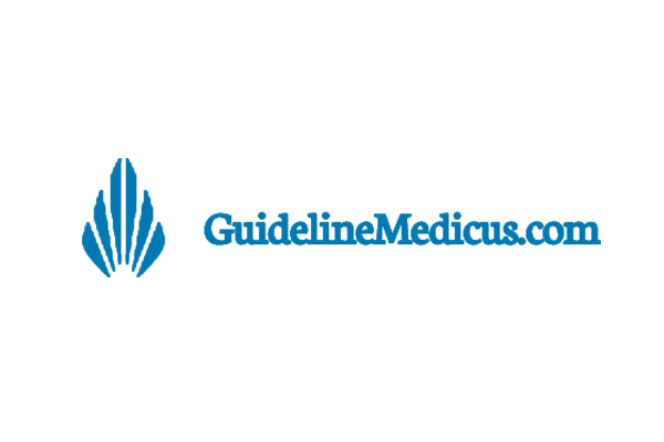 GUIDELINE MEDICUS