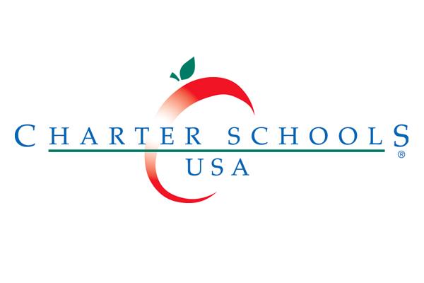 charter-schools-usa.png