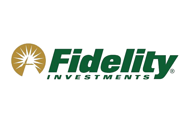 fidelity-investments.png