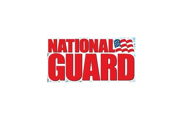 national-guard.png