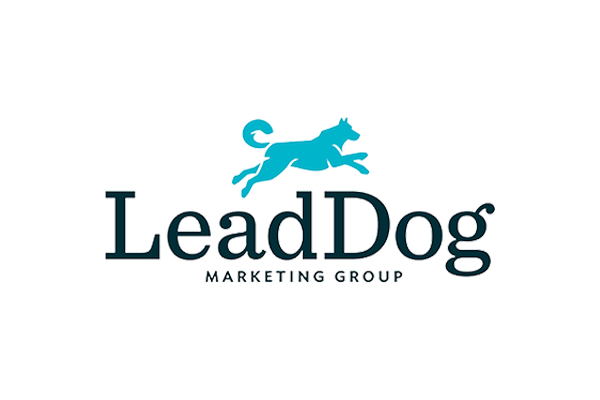 LEADDOG MARKETING