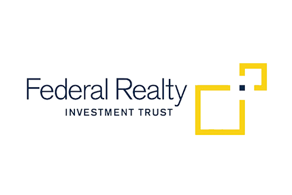 FEDERAL REALTY