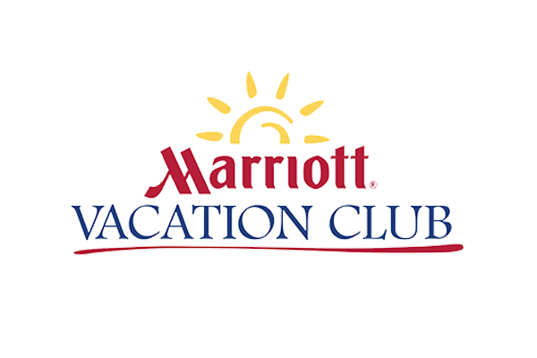 MARRIOTT VACATION CLUB