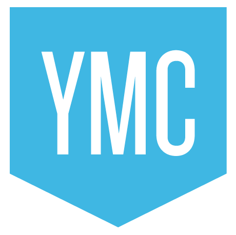 YMC.png