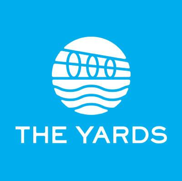 The Yards Logo.png