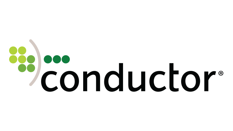 Conductor-Adobe-Approved.png