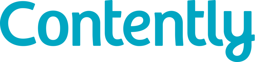 Contently Logo.png