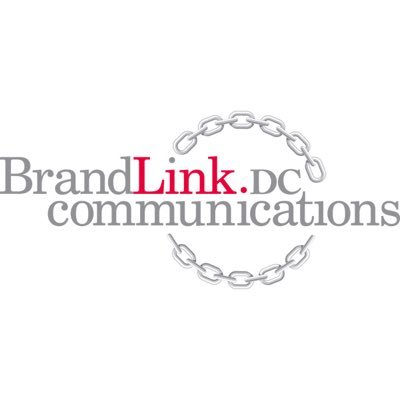 BrandLink DC Logo.jpg