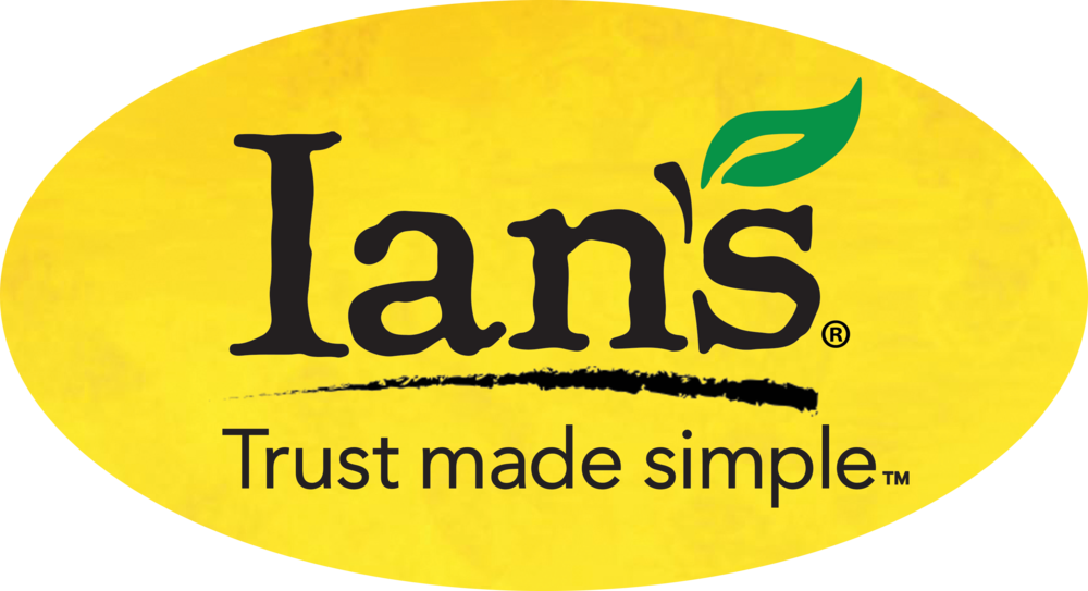 ians-logo copy.png