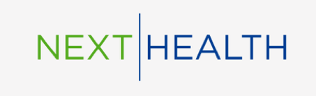 Next Health Logo.png