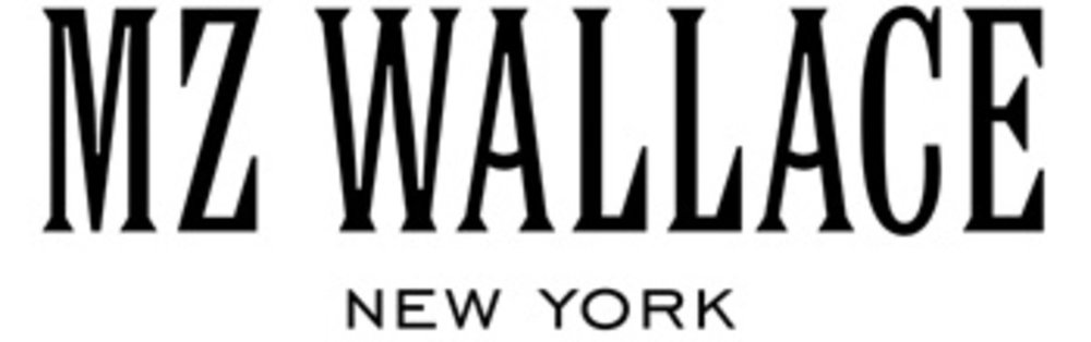 MZ Wallace Logo.jpg