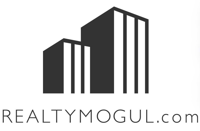 RealtyMogul-Logo.png
