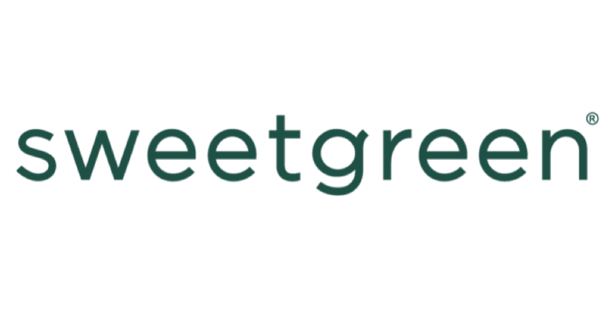 sweetgreen logo.png