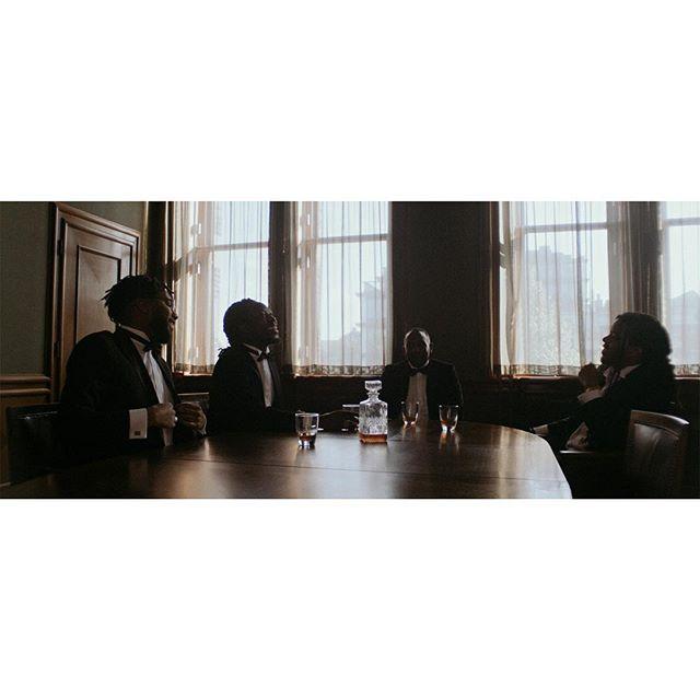 Stills from our project for @zwart_licht ft. @winne_ecktuh shot on EVA1. (3/3) . Dir. @mashfresh Art @marijn_van_leeuwen  Edit @amsterdaaan . . . #film #musicvideo #cinematography #cinema #still #dp #dop #directorofphotography #chasinglight #filmmaker #tenbatough #filmphoto #setlife #cinebible #thinkverylittle #stillframe #still #somewheremagazine #imaginarymagnitude #ourmag #portbox #fubiz #observationmag #noicemag #shotoftheday #fdicct #takemagazine #framegrab #indiependentmag