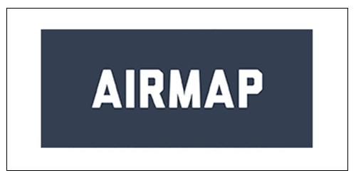 airmap logo.jpeg