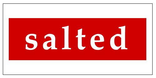 Salted Logo-transp.png