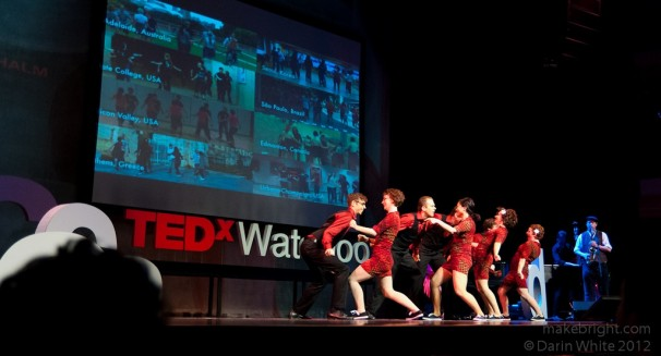 TEDxWaterloo-2012-014-wide-142-606x327.jpg