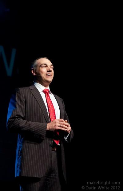 TEDxWaterloo-2012-003-400x620.jpg