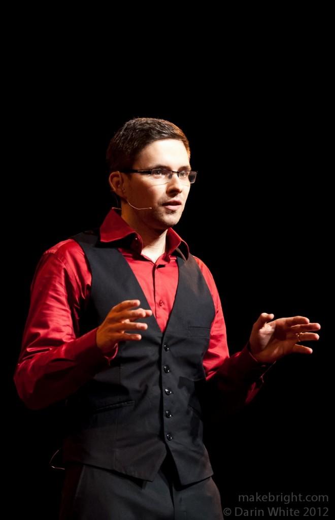 TEDxWaterloo-2012-002-660x1024.jpg
