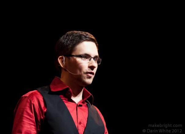 TEDxWaterloo-2012-001-606x439.jpg