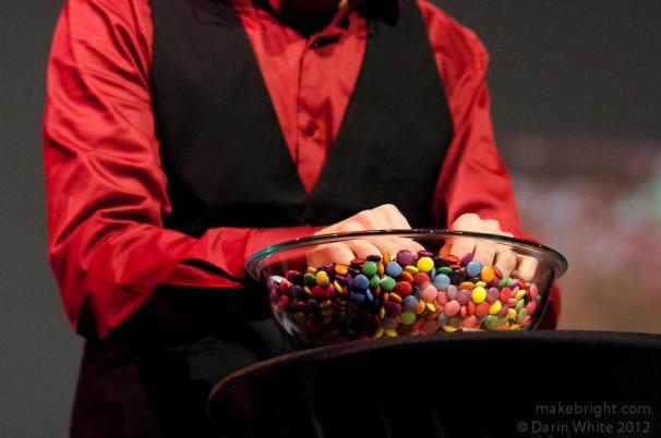 TEDxWaterloo-2012-006-606x402.jpg