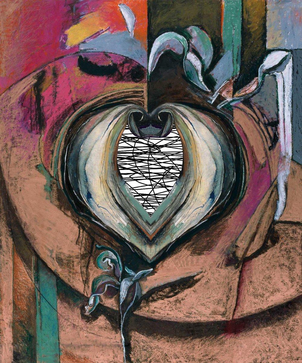 Iris Heart 3