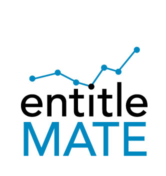entitlemate
