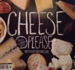 cheeseplease.jpg