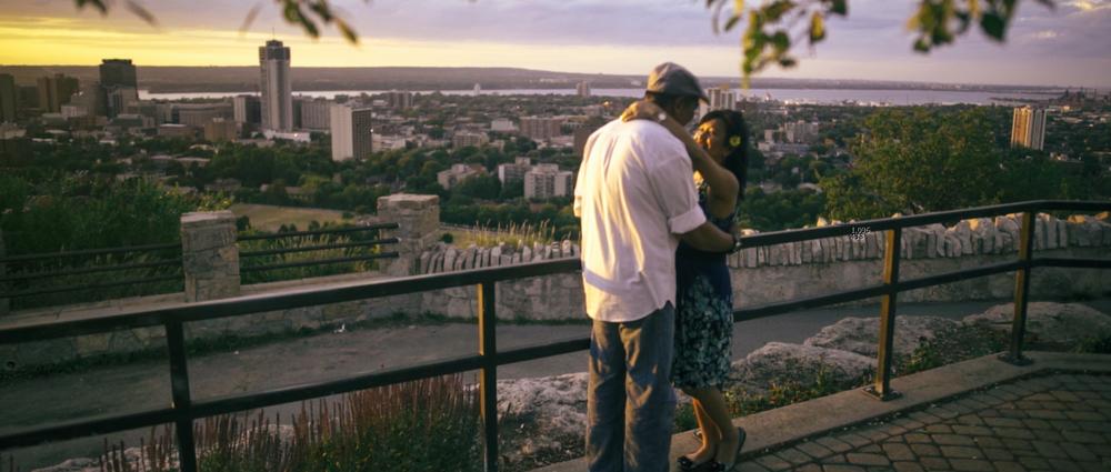 Aaron Daniel Films - Rebamontan 3