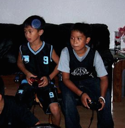 Circa 2004