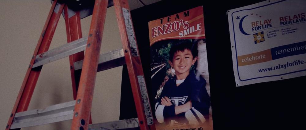 Aaron Daniel Films - Lorenzo 6