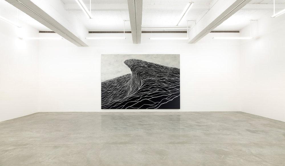 Gallery-Pulse-v1.jpg