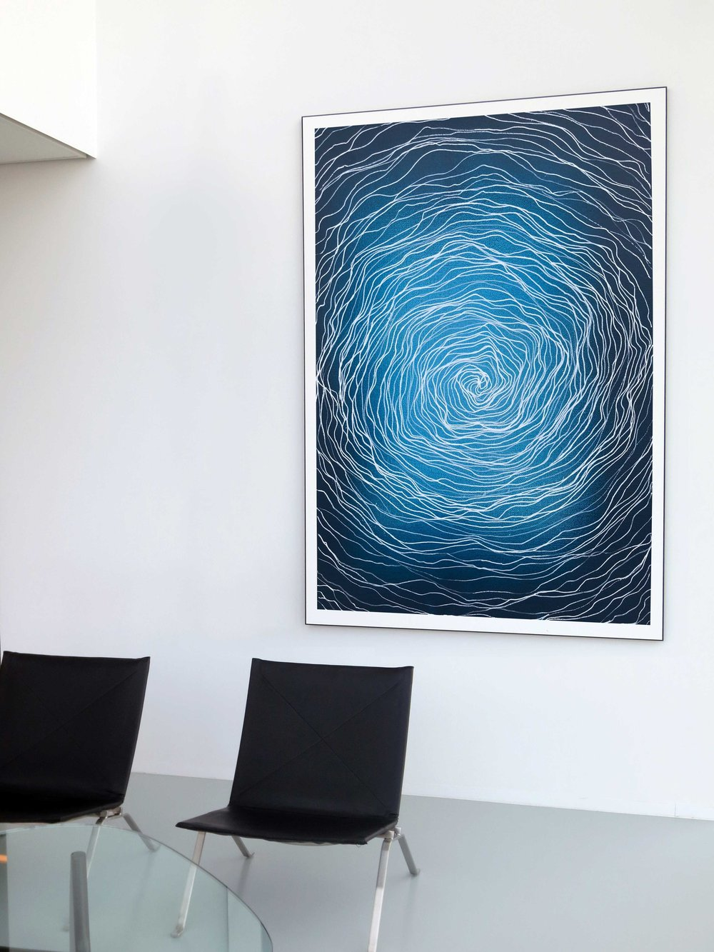 Large Art Prints