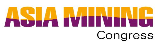 asia mining congress1.png