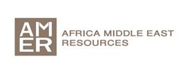 AfricaMiddleEastResources_zps54d0dbb1.png