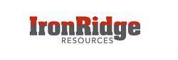 ironridgeresources_zps4bd03a37.png