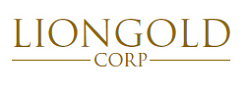 liongoldcorp_zps32ef0ccb.png