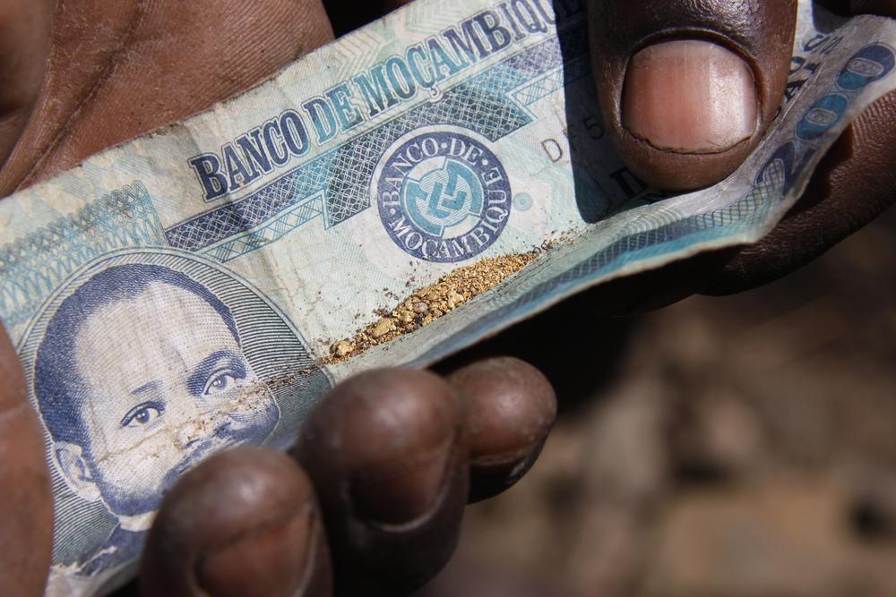 MozambiqueGold.jpg