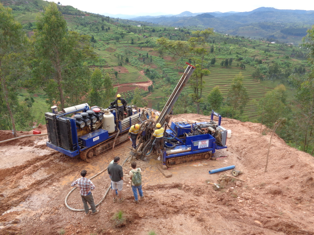 RwandaRig.JPG