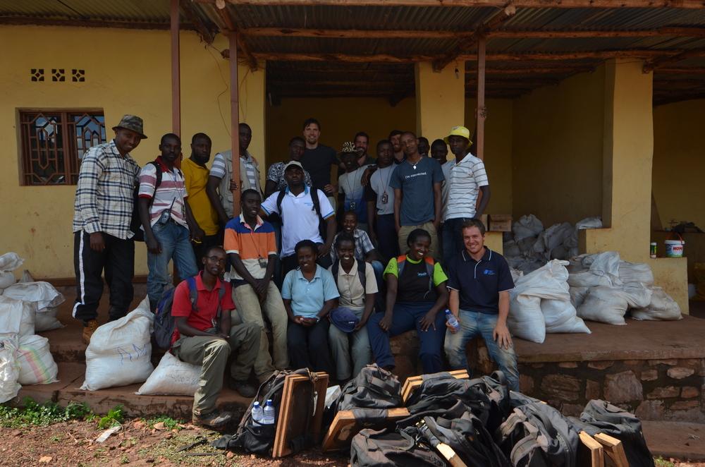 RwandaTeam.JPG