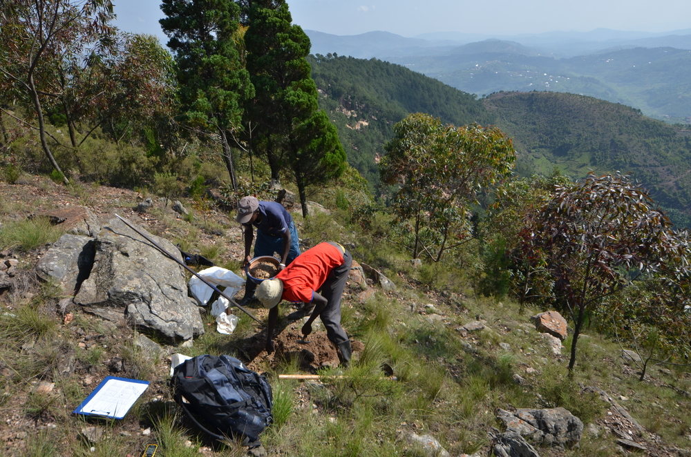 RwandaFieldwork.JPG