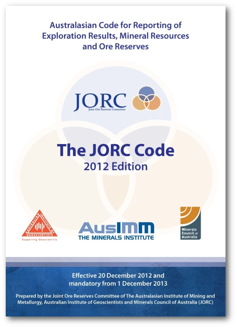 JORC_cover_shadow.jpg