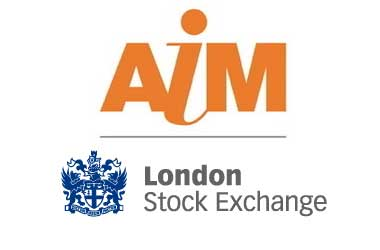 aim-london-stock-exchange.jpg