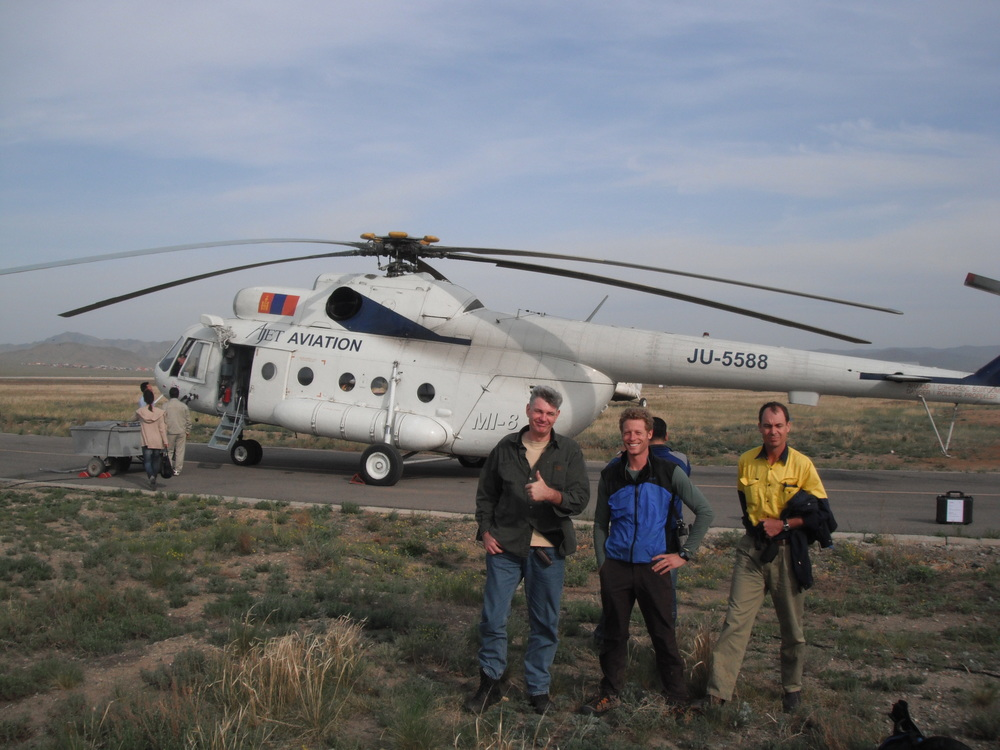 MongoliaHelicopter.JPG