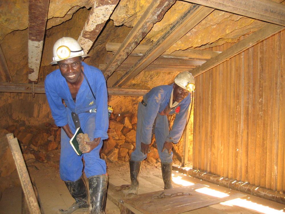 Zimbabwe 2008 70.JPG