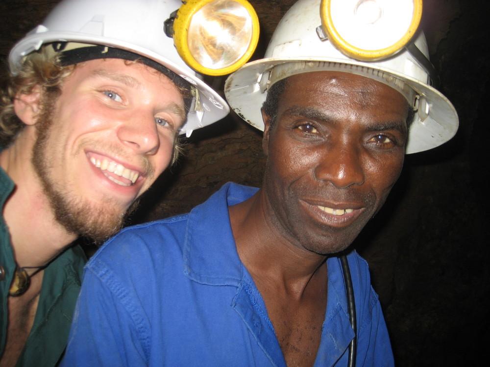 Zimbabwe 2008 63.JPG