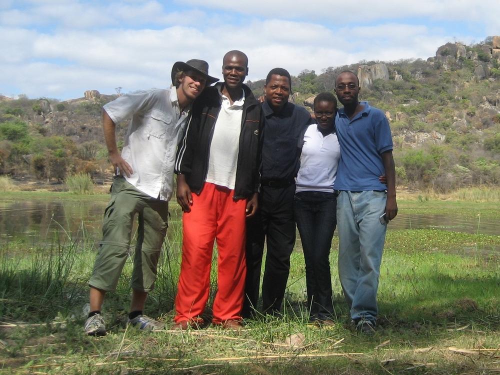 Zimbabwe 2008 85.JPG