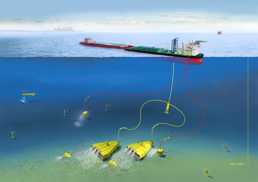 Mining-nodules-on-the-sea-floor.jpg