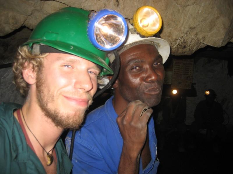 Zimbabwe 2008 169.jpg