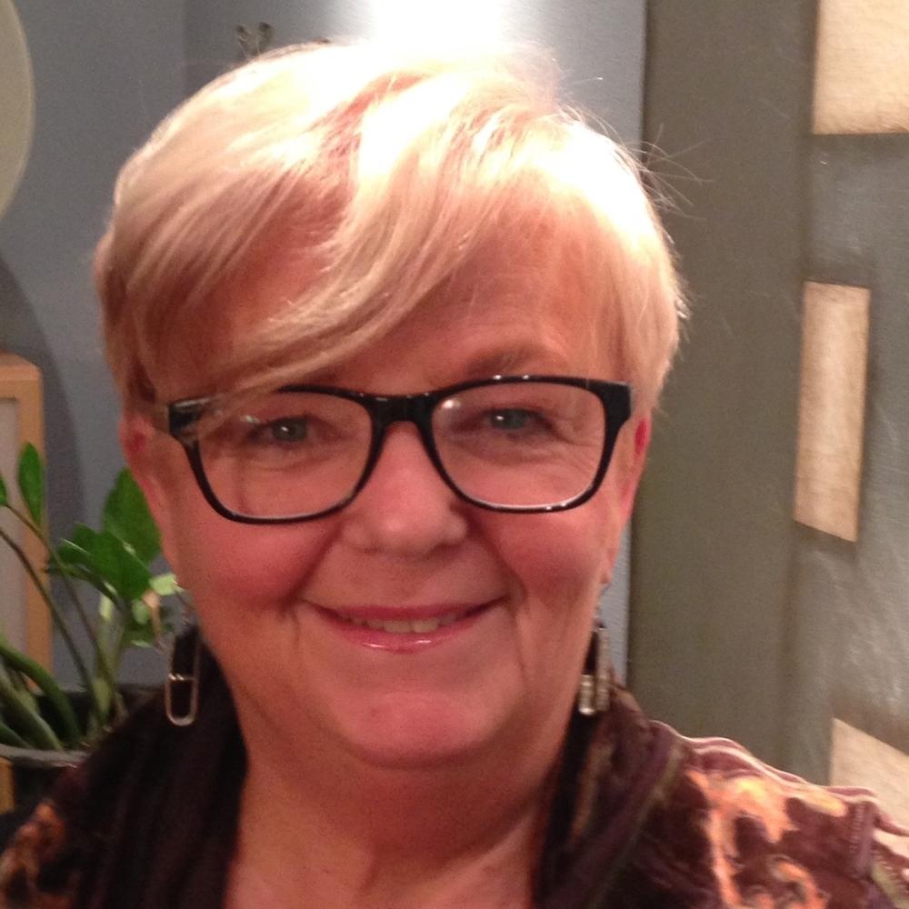 Jacqueline Boudreau.JPG